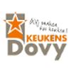 online catalogus dovy keukens