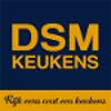 online catalogus dsm keukens
