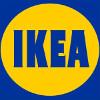 online catalogus ikea