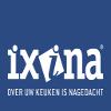 online catalogus ixina